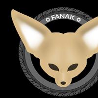 Association - Fanak