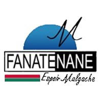 Association - FANATENANE