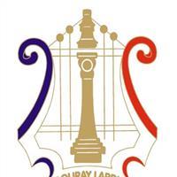 Association - Fanfare Intercommunale de Bouray Janville Lardy