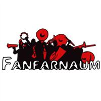 Association - Fanfarnaüm