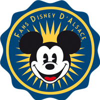 Association - Fans Disney D'Alsace
