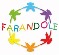 Association FARANDOLE