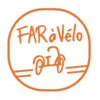 Association - FARàVélo