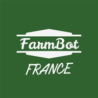 Association - Farmbot France