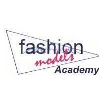 Association - FASHION MODELS ACADEMY