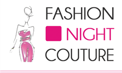 Association - FASHION NIGHT COUTURE