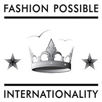 Association - FASHION POSSIBLE INTERNATIONALITY