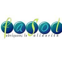 Association - FASOL