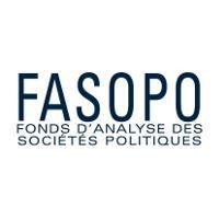 Association - FASOPO