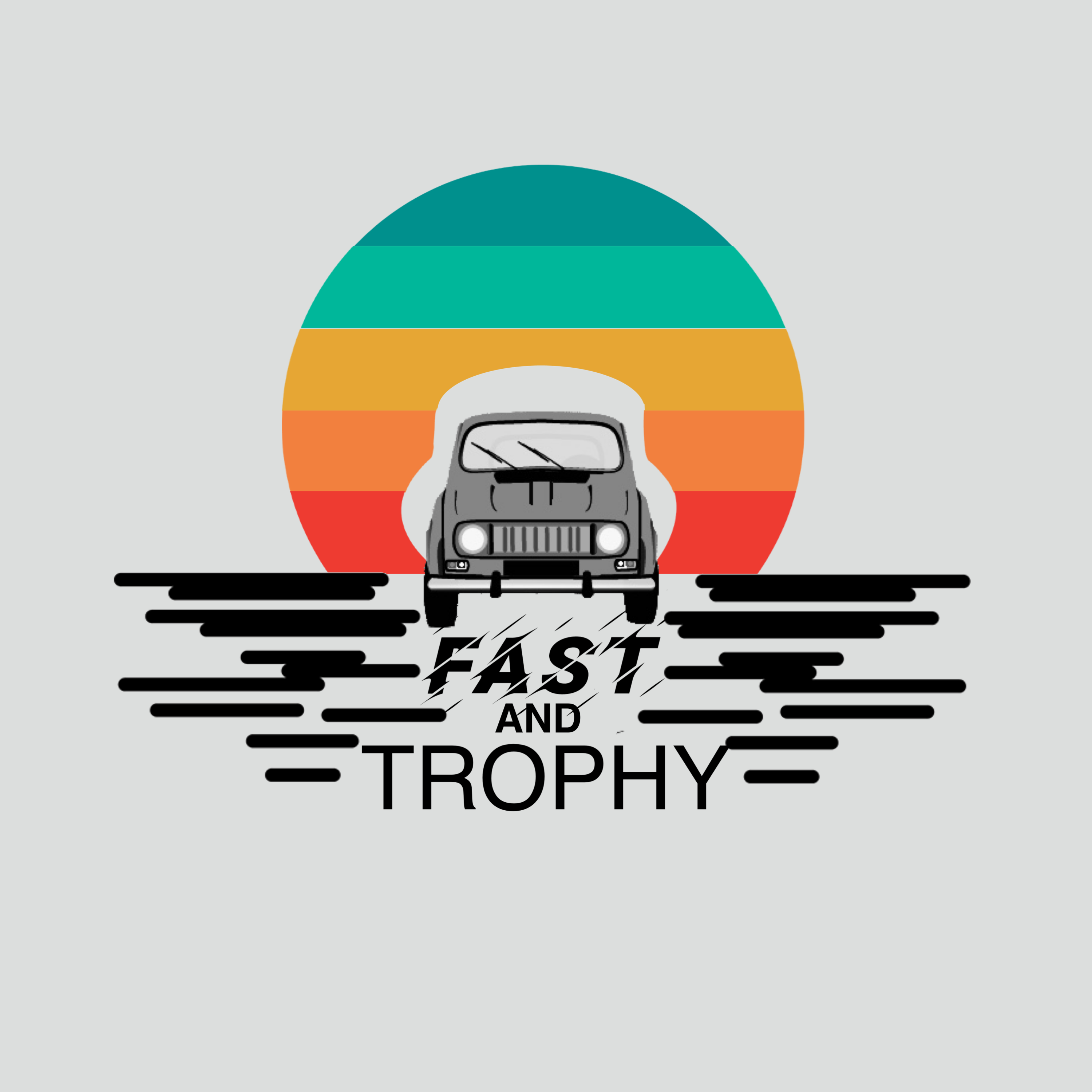 Association - FAST AND TROPHY
