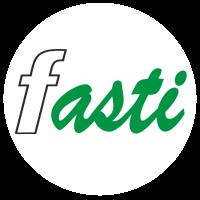 Association - FASTI