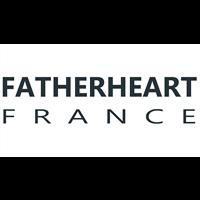 Association - Fatherheart France