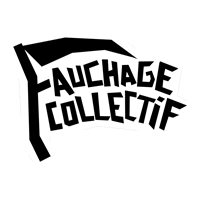 Association Fauchage Collectif