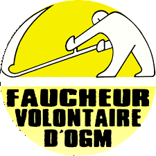 Association - Faucheurs Volontaires