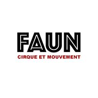 Association - FAUN