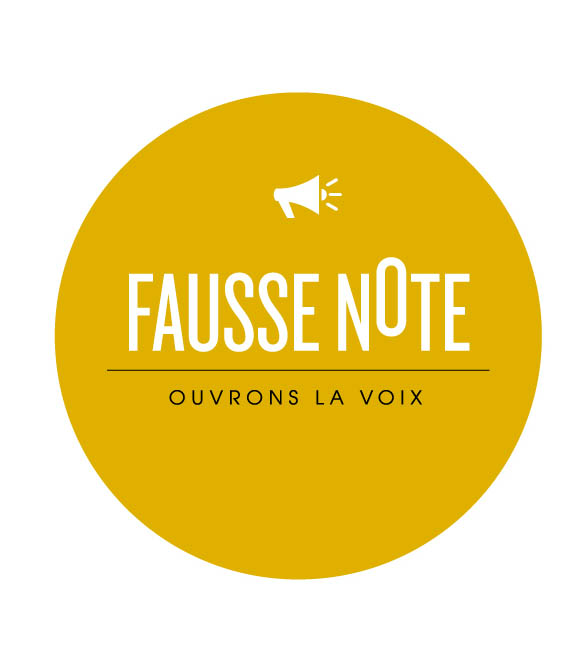 Association Fausse Note
