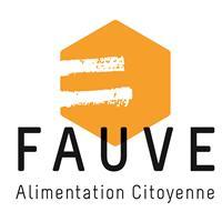 Association - Fauve