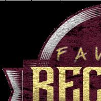 Association - Fawaka Records