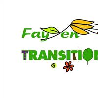 Association - Fay en Transition