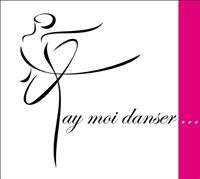 Association Fay moi danser
