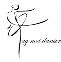 Association - Fay moi danser