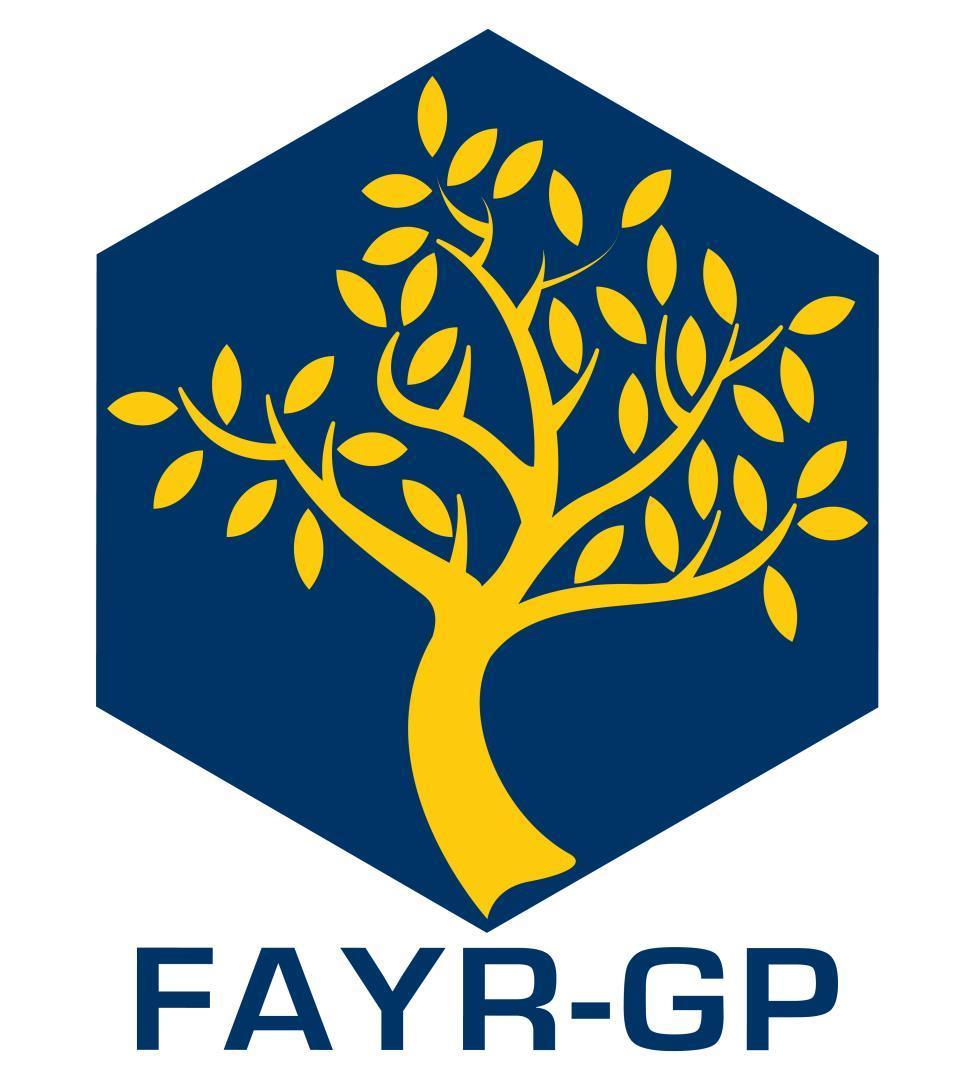 Association - FAYR-GP
