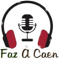 Association - fazacaen