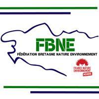 Association - FBNE