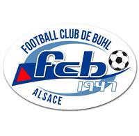 Association FC BUHL