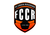 Association FC Croix-Roussien