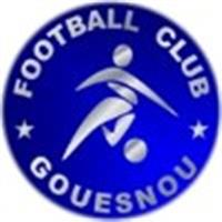 Association FC Gouesnou