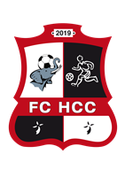 Association FC HERMITAGE CHAPELLE CINTRE
