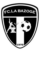 Association FC LA BAZOGE