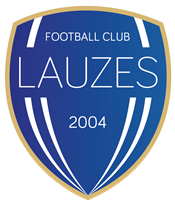 Association FC Lauzes