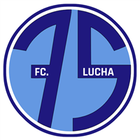 Association FC Lucha 75