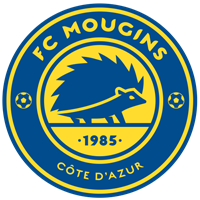 Association FC MOUGINS