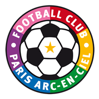 Association FC Paris Arc-En-Ciel