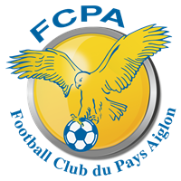 Association - FC PAYS AIGLONS