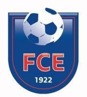 Association - FC ESSARTAIS