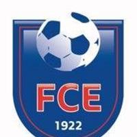 Association - FC ESSARTAIS