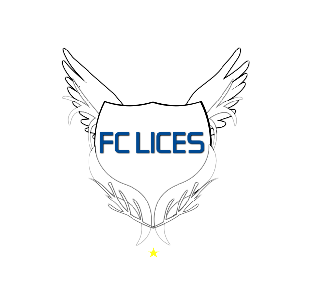 Association - FC LICES