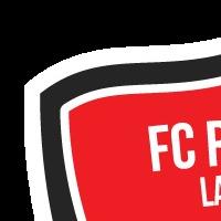 Association - FC ROBRETIERES