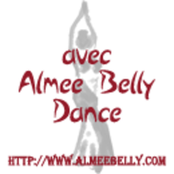 Association - Association Almée Belly Dance