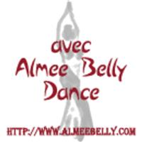 Association Association Almée Belly Dance
