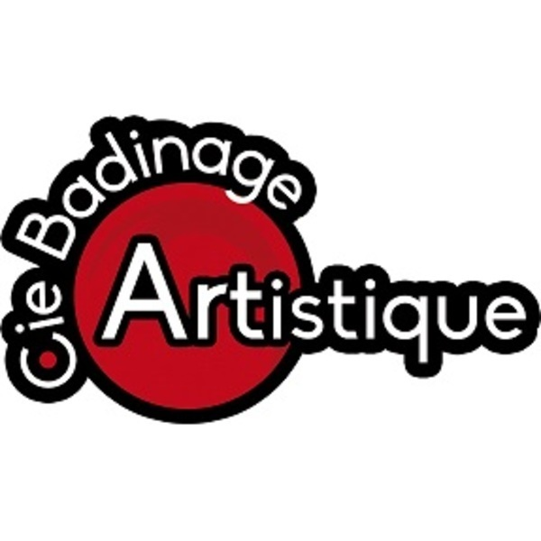 Association - Ecole de cirque Badinage Artistique