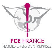 Association - FCE BORDEAUX