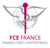 Association FCE BORDEAUX
