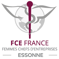 Association FCE DELEGATION ESSONNE