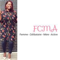 Association - FCMA