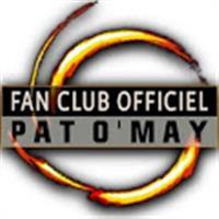 Association - FCOPOM